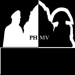 phmv.eu